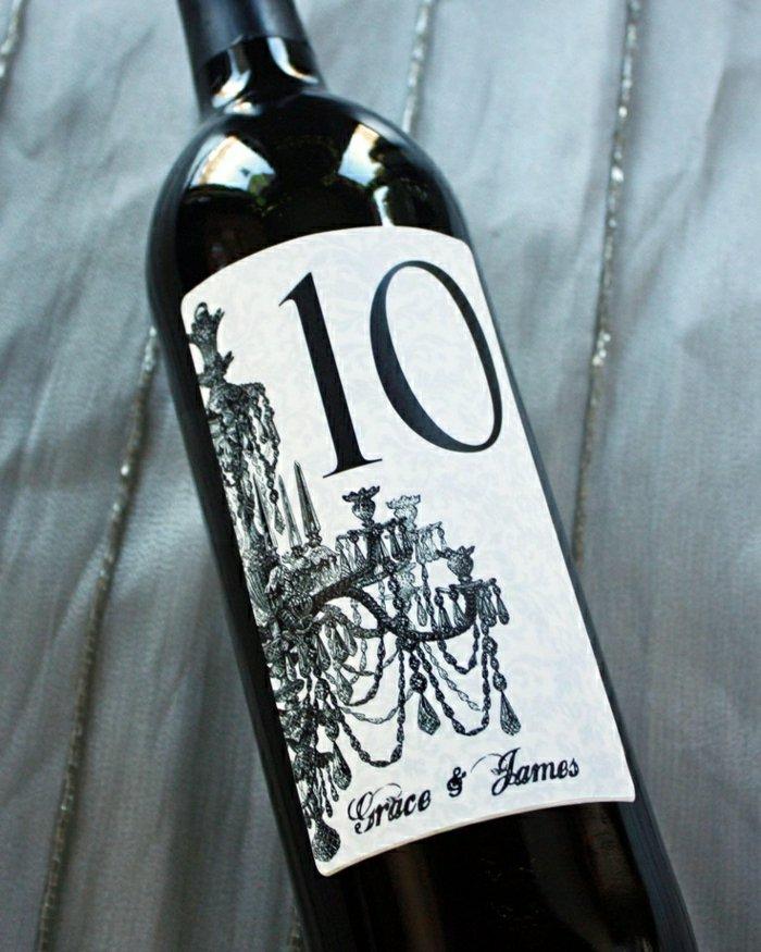 Weinflasche-spezieller-Anlass-Weinetiketten-selbst-gestalten