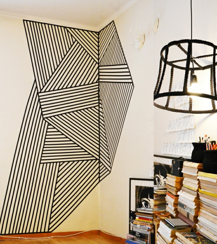 rustikale wanddeko fabulous wanddeko bilder rustikaler. Black Bedroom Furniture Sets. Home Design Ideas