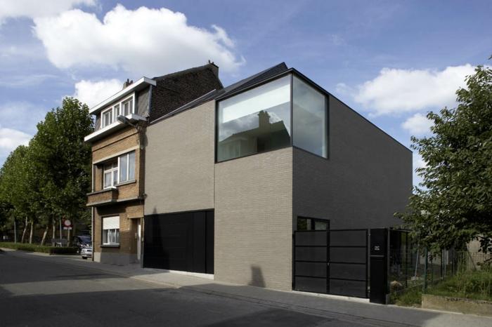 architektenhäuser-einfamilienhaus- wunderschönes-design-modern