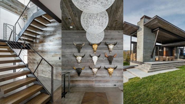 bauhaus-bauen-moderne-innenarchitektur