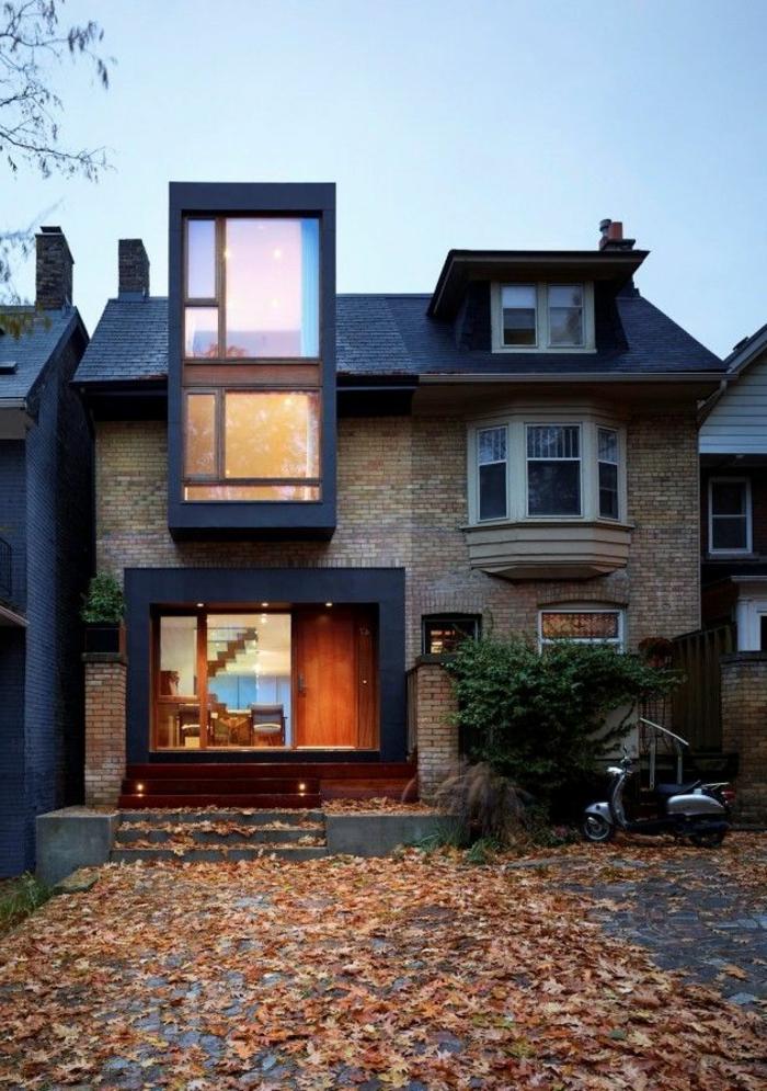 bauhaus-bauen-sehr-tolle-moderne-doppelhäuser