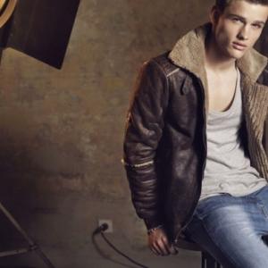Maze Fashion: eine große Begeisterung für Mode