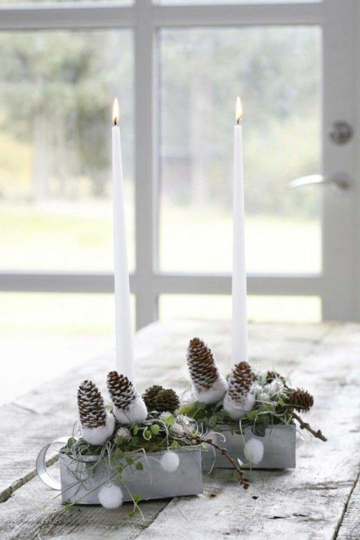 Weihnachtsdeko In Grün.Kreative Alternative Und Traditionelle Weihnachtsdekoration Für Ihr