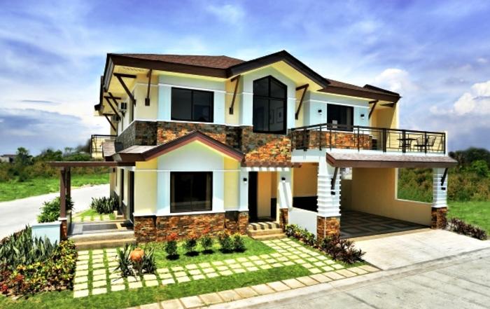 design-fertighaus-architektenhäuser