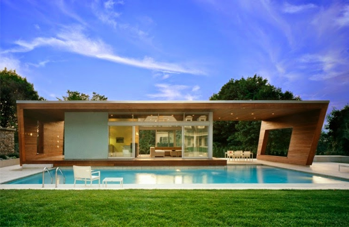 Awesome Flat Roof Ideas Pictures Collections