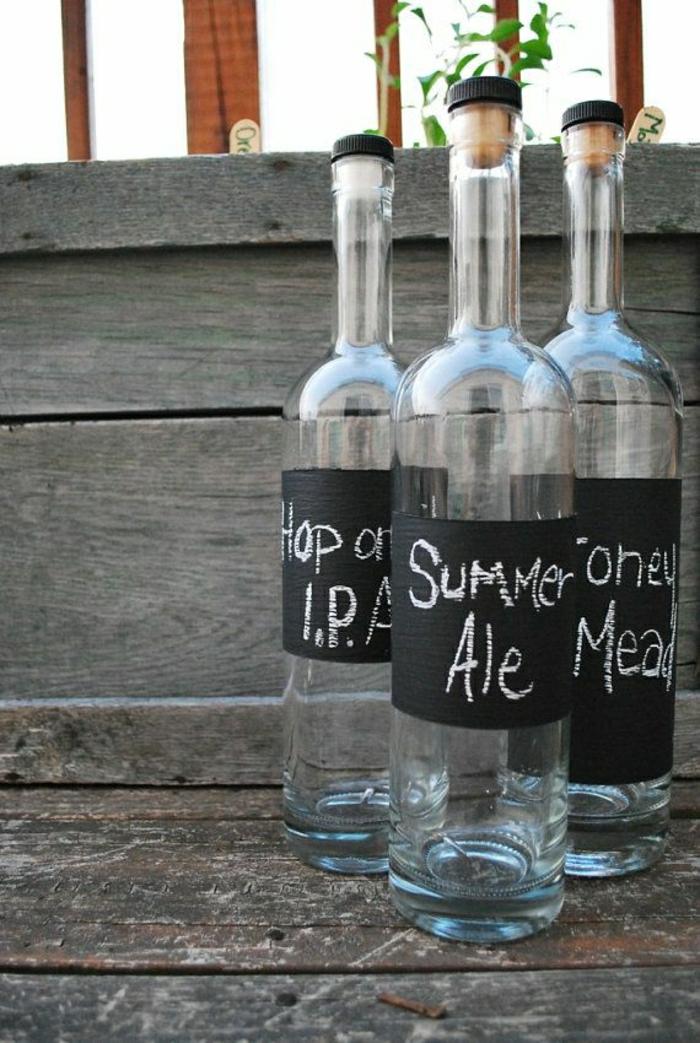 dre-Flaschen-personalisierte-Flaschenetiketten-coole-Idee