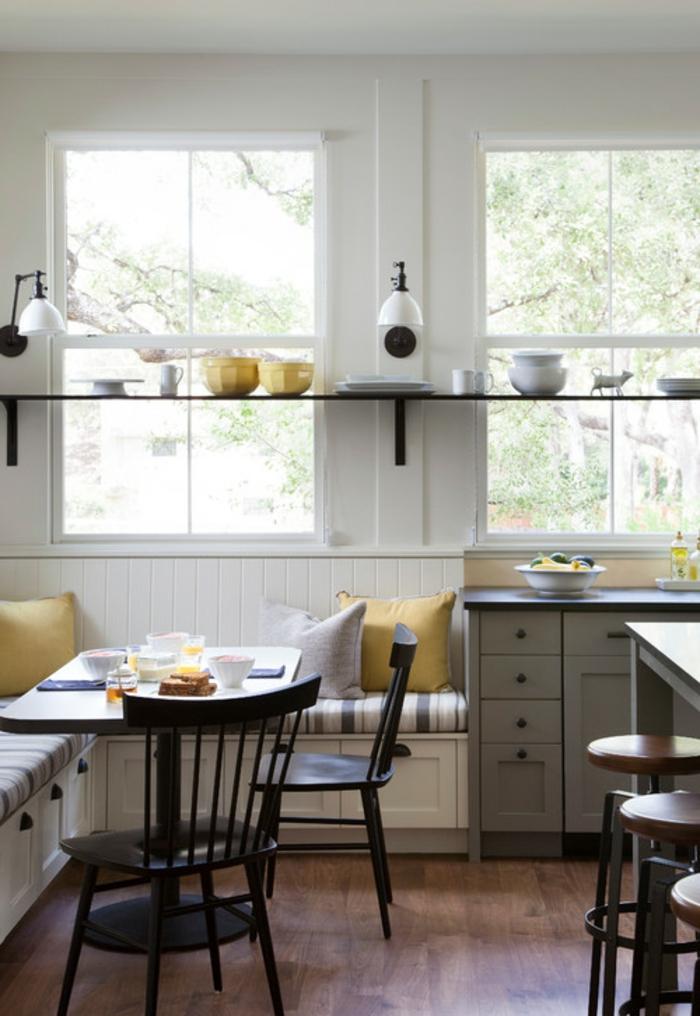 eckbankgruppe-landhausstil-in-weiss-tolle-küche