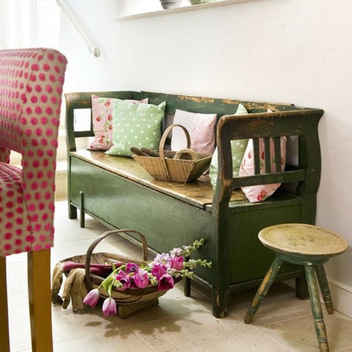 Wundervoll 100 Unikale Ideen Für Sitzecke In Der Küche!