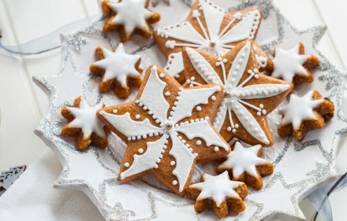 einfach-weihnachts kekse-rezepte