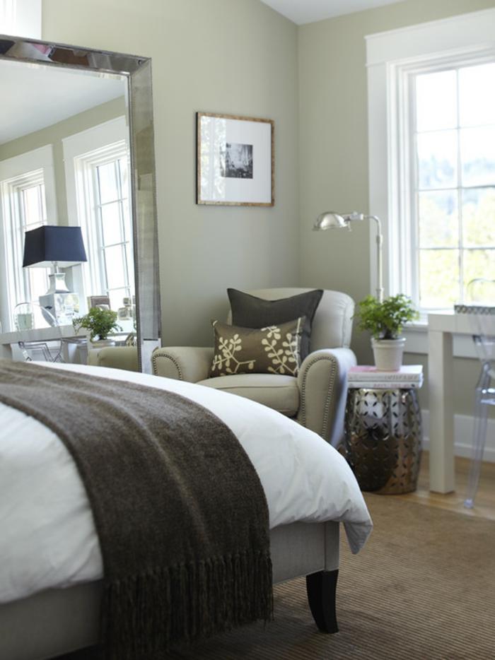 elegante-Wohnung-stilvolle-Möbel-leseleuchte-mit-feinem-Design