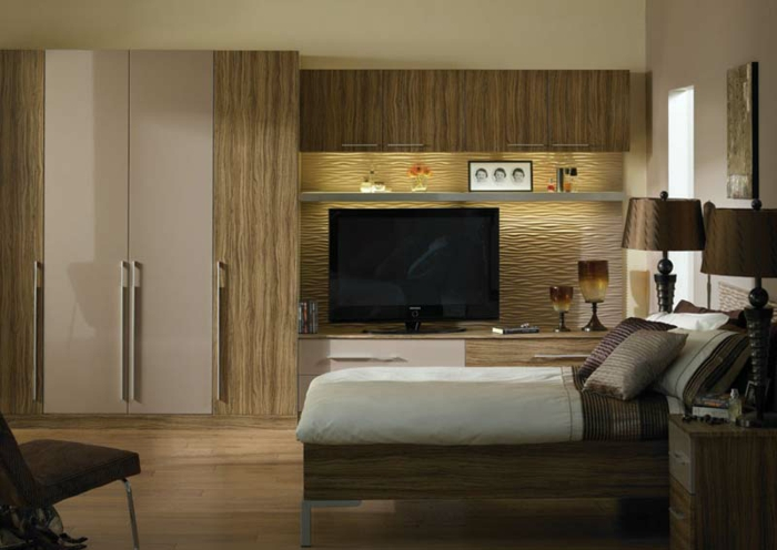 cappuccino zimmer ideen alle ideen f r ihr haus design und m bel. Black Bedroom Furniture Sets. Home Design Ideas