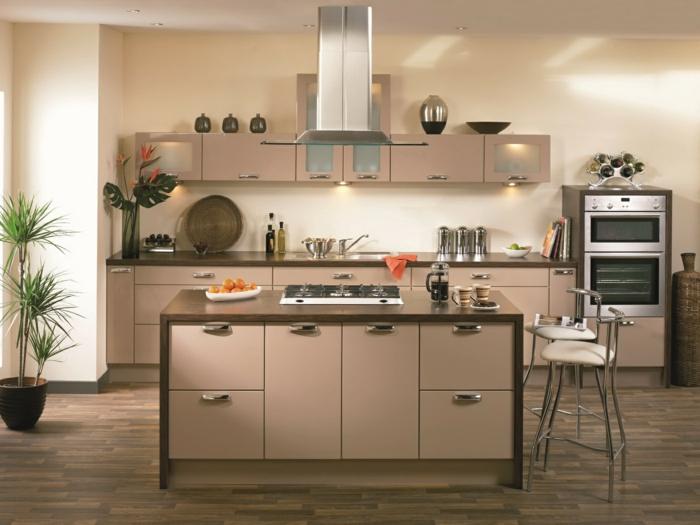 Moderne Gardinen Wohnzimmer ist perfekt design für ihr haus design ideen