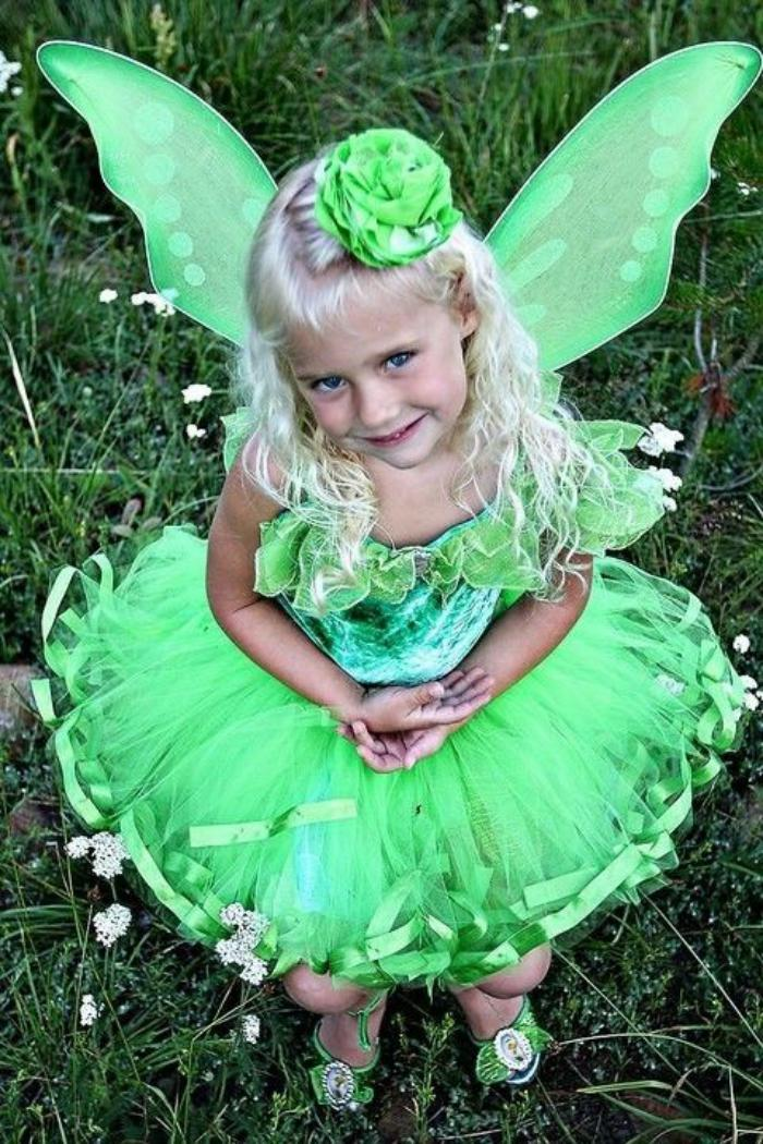 feen-kostüm-grün-kleines-Mädchen