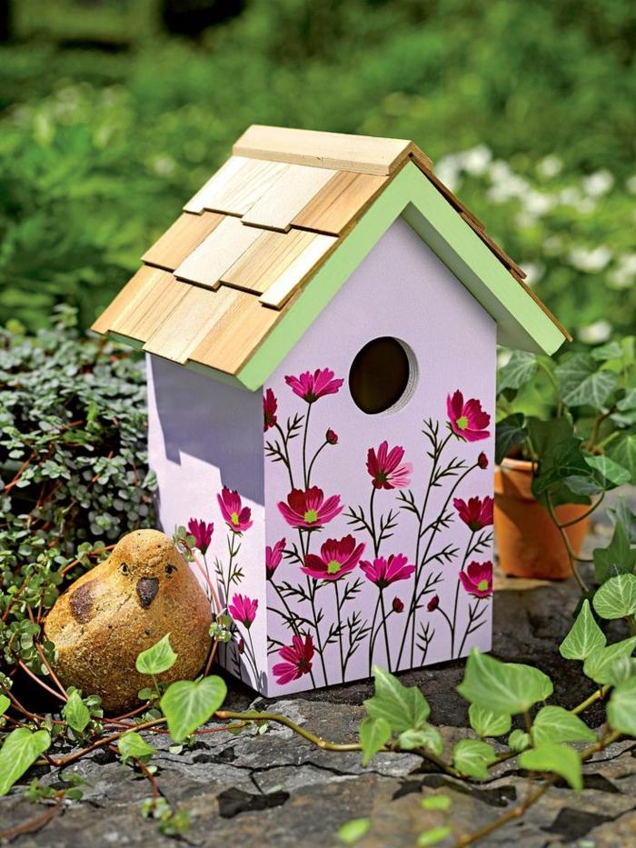 Garten zubeh r deko for Asia garten deko