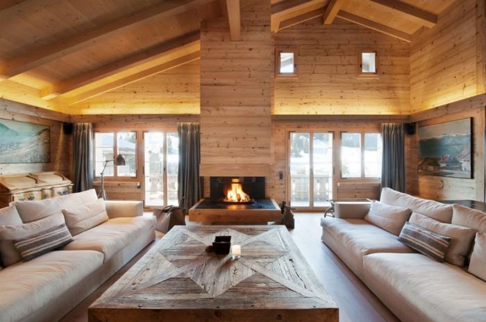 gemütliche-moderne-innenarchitektur-design-fertighaus