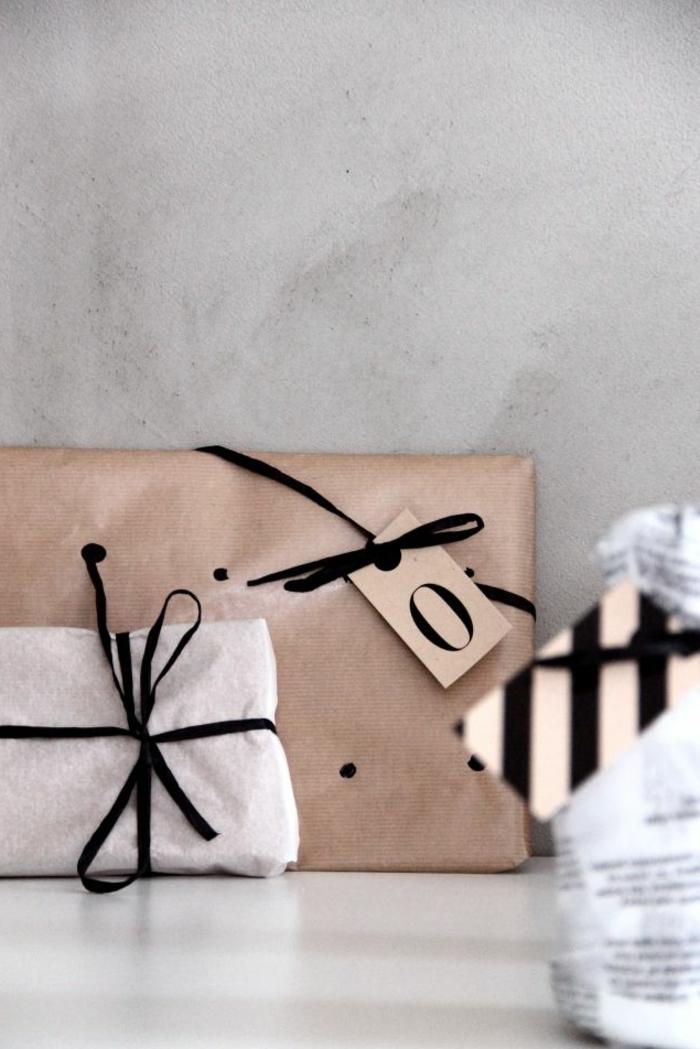 geschenke-schön-verpacken-leger-kreativ
