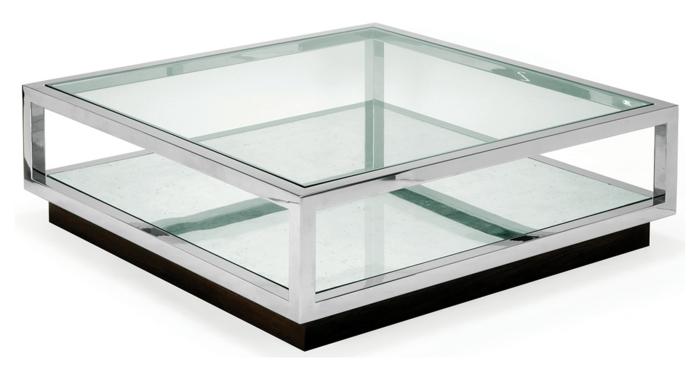 gläserner-couchtisch-metallgestell-weißer-hintergrund