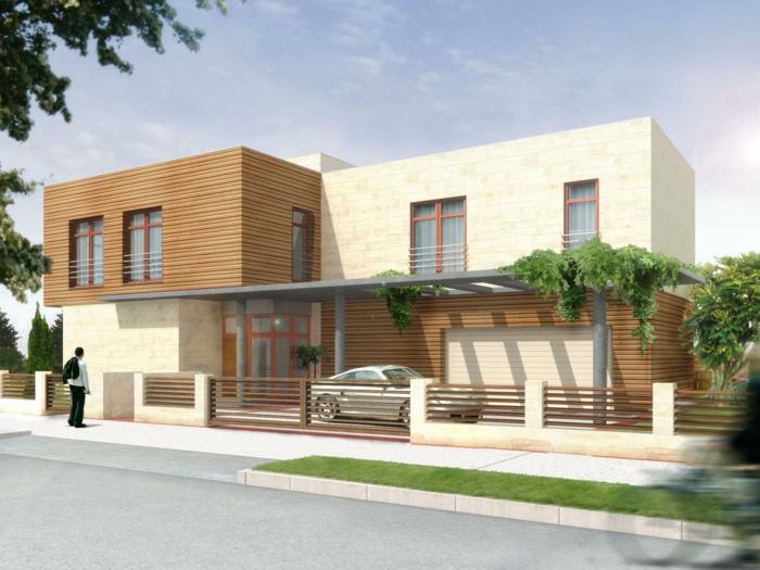 grundriss-einfamilienhaus-weiß-und-beige