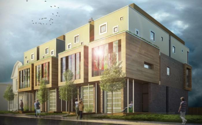 grundriss-moderne-doppelhäuser