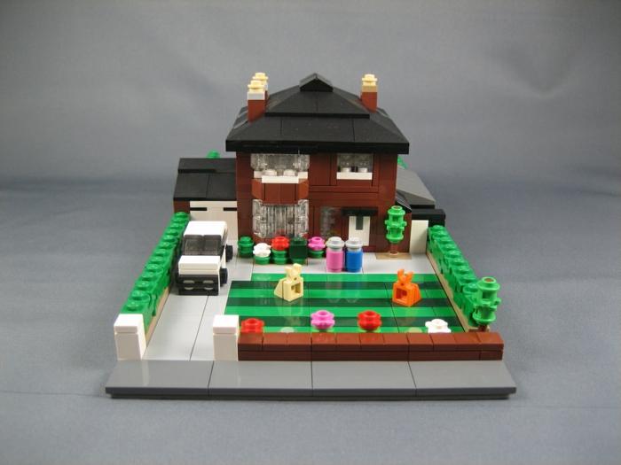 grundrisse-einfamilienhaus-wunderschönes-design