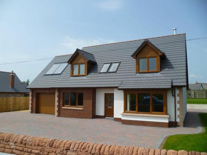 grundrisse-häuser-einfamilienhaus-moderne-gestaltung