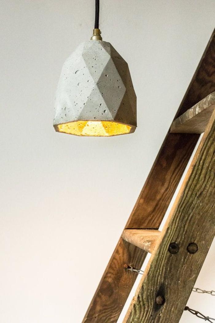 hängende-Designer-Lampe-extravagant-modern
