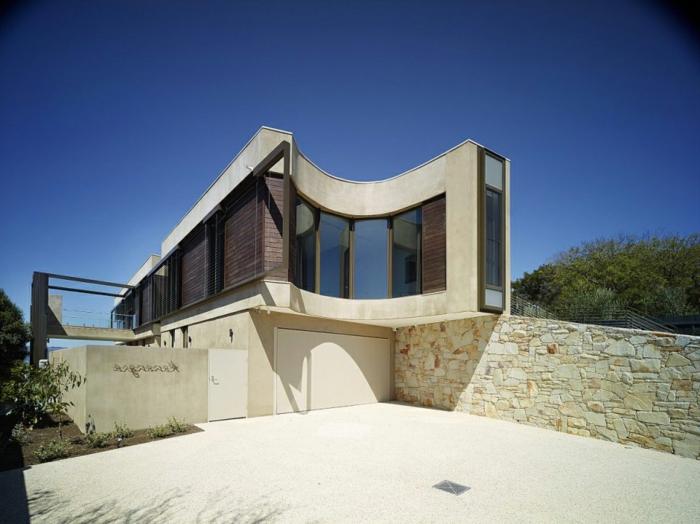 häuser-am-strand-architektur-mit-unikalen-formen