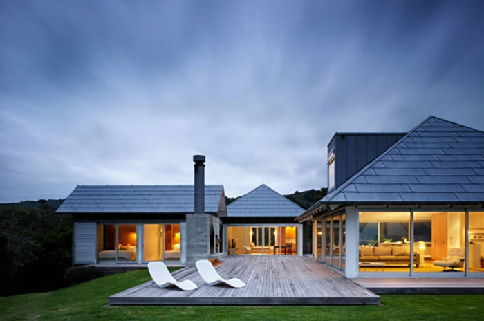 häuser-am-strand-sehr-moderne-ausstattung