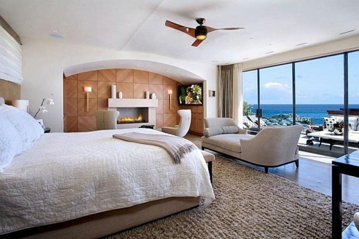 diese 70 strandh user muss man einfach sehen. Black Bedroom Furniture Sets. Home Design Ideas