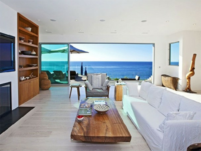 häuser-am-strand-wunderschöne-moderne-innengestaltung