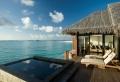 Diese 70 Strandhäuser muss man einfach sehen!