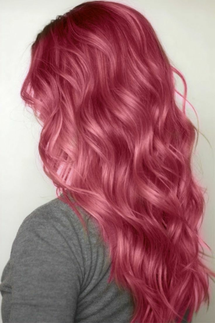 haarfarbe-rot-interessante-nuance