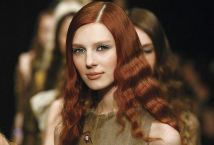 haarfarbe-rot-natürliche-nuance