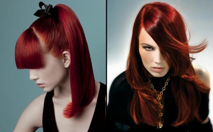 haarfarbe-rot-zwei-interessante-beispiele