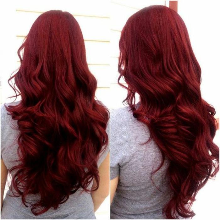 haarfarbe-rot-zwei-sehr-schöne-fotos