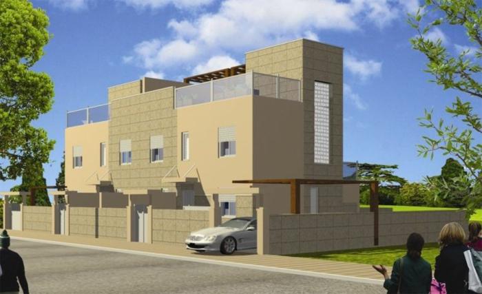 haus-grundrisse-wunderschönes-modernes-bauen