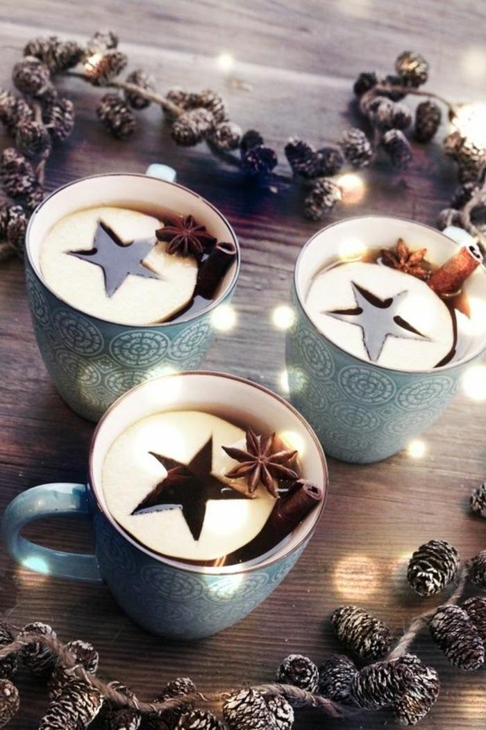 heißer-Apfelwein-Sterne-Dekoration-Winter-Getränk