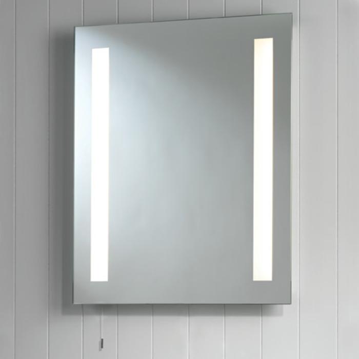 Spiegelschrank mit beleuchtung  Spiegelschrank Bad Mit Beleuchtung | gispatcher.com