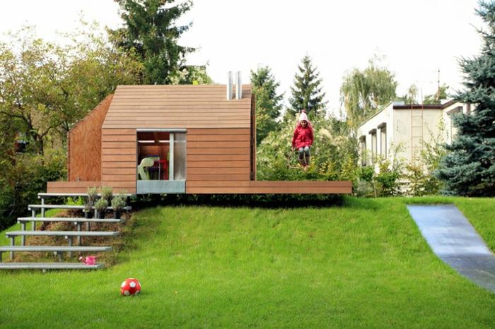 holzhaus-modern-architekten-häuser