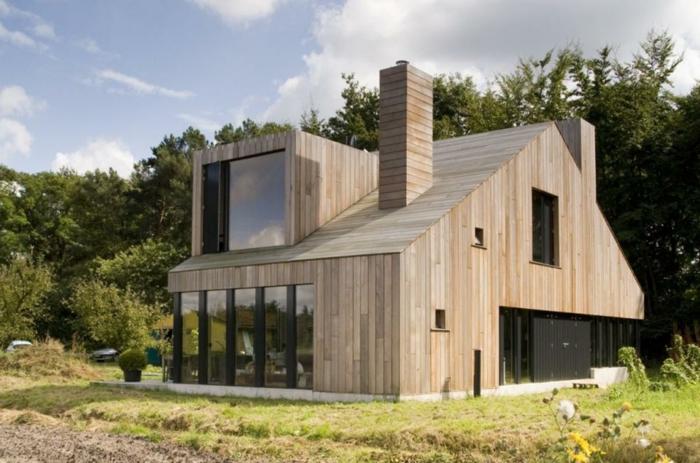 holzhaus-modern-modellhaus-bauen