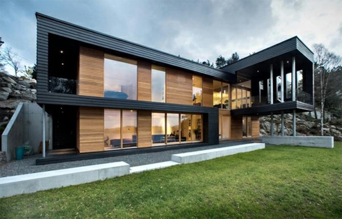 holzhaus-modern-skandinavisches-design