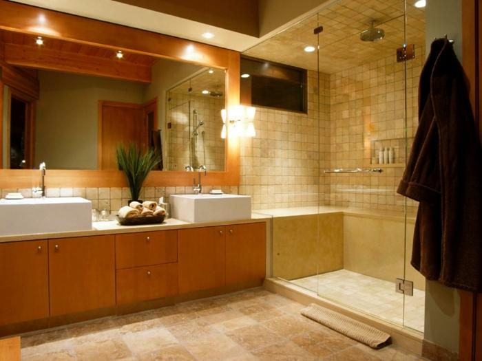 indirekte-beleuchtung-decke-selber-bauen-wunderschönes-bad-gestalten