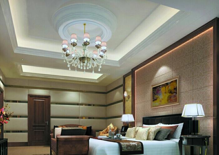 indirekte-beleuchtung-decke-unikale-innengestaltung