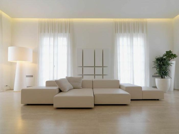 Gardinen Küche Modern mit gut design für ihr wohnideen