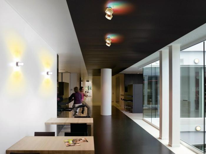 indirekte-beleuchtung-ideen-attraktives-interieur-modernes-aussehen