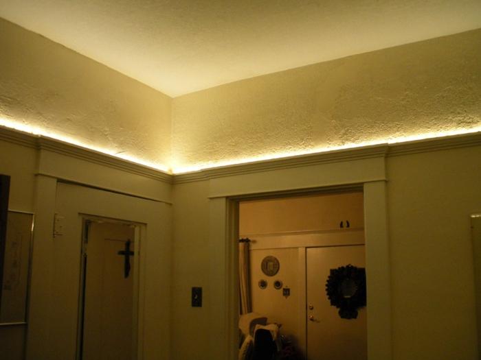 indirekte-beleuchtung-ideen-unikale-ausstattung-super-design