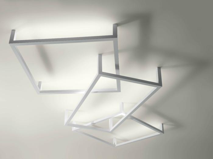 indirekte-beleuchtung-led-minimalistische-gestaltung