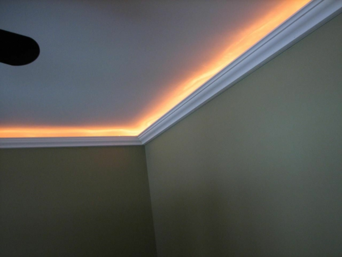 indirekte-beleuchtung-led-originelle-gestaltung