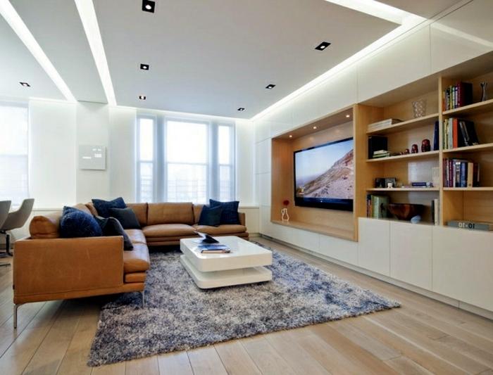 indirekte-beleuchtung-led-sehr-großes-wohnzimmer