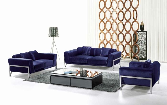 inneneinrichtung-wohnzimmer-dunkle-möbelstücke